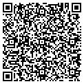 QR code with Emmanuel Walker Errand Service contacts
