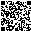 QR code with IDI contacts
