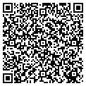 QR code with Stewart G Liebling CPA contacts