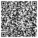 QR code with Hilobuy Store Corp contacts