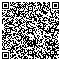 QR code with Installation Designs contacts