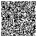 QR code with Phillipson Tire Service contacts