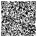 QR code with East Coast Steel & Wire Inc contacts