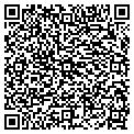 QR code with Quality Furniture Repairing contacts