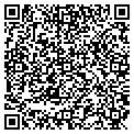 QR code with Simes-Sutton Associates contacts