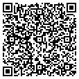 QR code with Rose Bowl Inc contacts