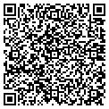 QR code with Office Communications Systems contacts