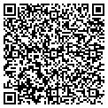 QR code with Fritz Gray Law Office contacts