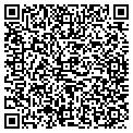 QR code with Sunshine Springs Inc contacts
