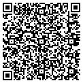 QR code with Collier County Pavement Sweep contacts