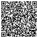 QR code with Temple Beit Hayam contacts
