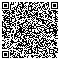 QR code with Health Check Services Inc contacts