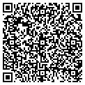 QR code with Precision Software Inc contacts