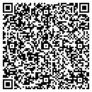 QR code with Towncare Dental Of Fort Myers contacts