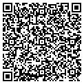 QR code with Jones Rigsby General Contr Inc contacts