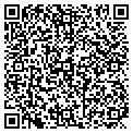 QR code with Station 84 East Inc contacts
