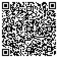 QR code with Hasty Lynnie contacts