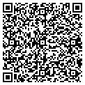 QR code with Ballingeary Shores LLC contacts