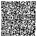 QR code with Bay West Real Estate Services contacts