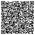 QR code with Chapman's Professional Lawn contacts