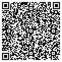 QR code with Wexford Day School contacts