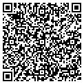 QR code with Drug Free Youth In Town contacts