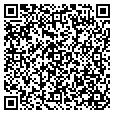 QR code with Commerce Group contacts