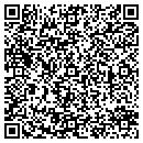 QR code with Golden Thd Alterations & Clrs contacts
