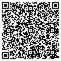QR code with Royal Imports contacts
