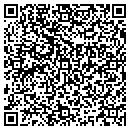 QR code with Ruffinos Italian Restaurant contacts