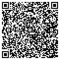 QR code with Alphonse Grooming contacts