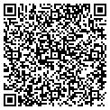 QR code with Action Automatic Door Co Inc contacts