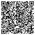 QR code with Roger G Beck DPM contacts