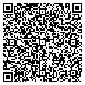 QR code with Rainbow Restaurant contacts