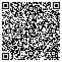 QR code with Woodrow Taylor Communities contacts