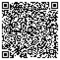 QR code with Virginia Chili Cheeze Dawg contacts