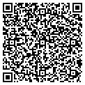 QR code with Lazy-I Productions Inc contacts