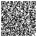 QR code with Creative Adwards contacts