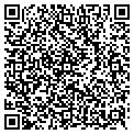 QR code with Bert's Grinder contacts