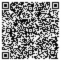 QR code with Maddox Lester General Contr contacts