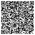QR code with Williams Contracting Co contacts