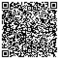 QR code with Renaissance Estate Buyers contacts