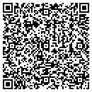 QR code with Wayne Autmtc Fire Sprinklers contacts