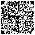 QR code with LA Skala Restaurant contacts