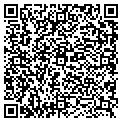 QR code with Midway Linen Rental & Ser contacts