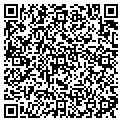 QR code with Sun State Janitorial Products contacts
