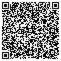 QR code with Walraven Masonry Inc contacts