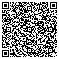 QR code with Cruiser Entertainment contacts
