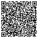QR code with Lady Bug Landscapes Desig contacts