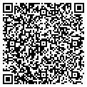 QR code with Cotonas & Luke DDS PA contacts